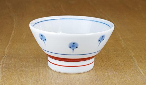 和食器 子供茶碗