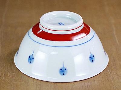 砥部焼 汁碗