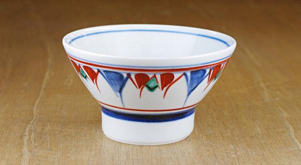 和食器 ごはん茶碗 くらわんか茶碗
