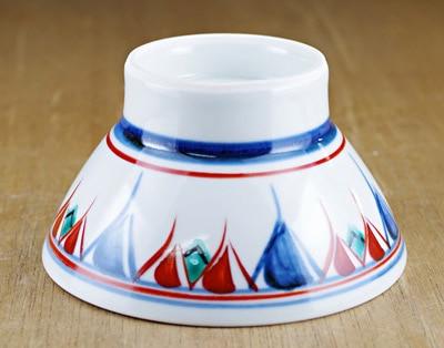 和食器 くらわんか茶碗