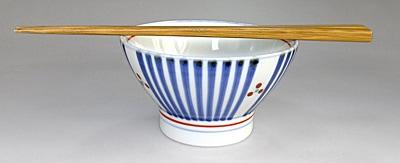 和食器 ごはん茶碗 大きさ比較