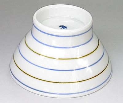 砥部焼 ご飯茶碗