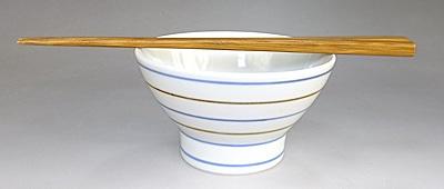 和食器 くらわんか茶碗 大きさ比較