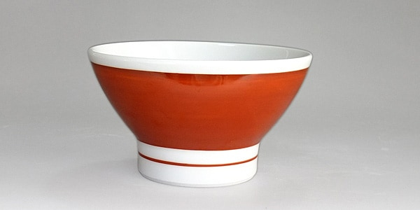和食器 ごはん茶碗
