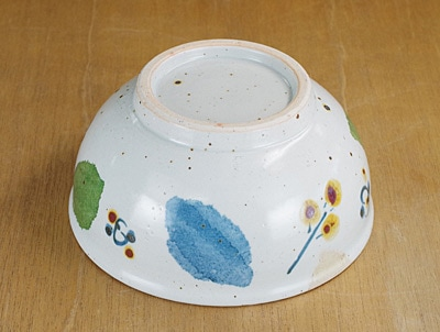 砥部焼 丼 うどん鉢 ラーメン鉢