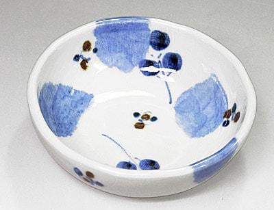 森陶房 小鉢