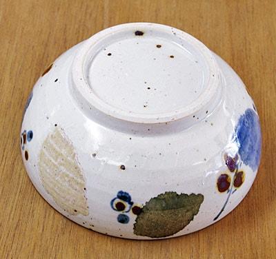 砥部焼 森陶房