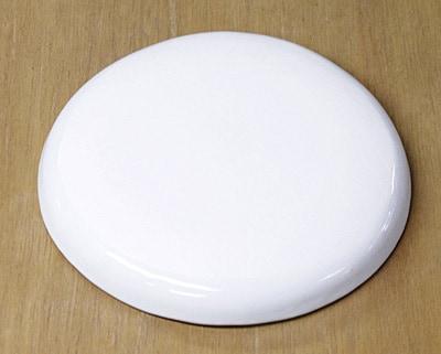 森陶房 ほうろく皿