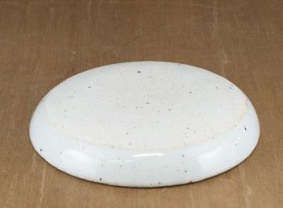 砥部焼 森陶房 手塩皿