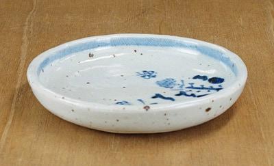 和食器 小皿
