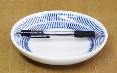 15センチ 丸皿