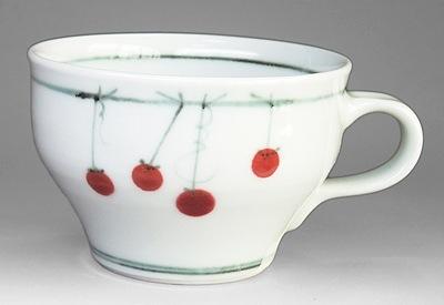 和食器 スープカップ