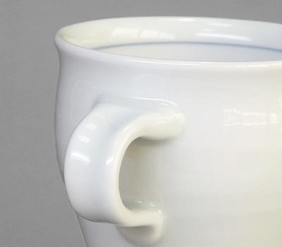 和食器 砥部焼 マグカップ