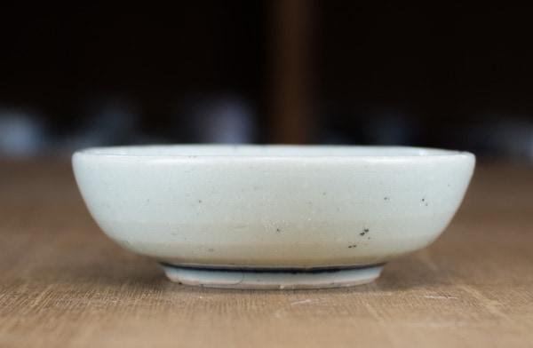 和食器 小皿 醤油皿