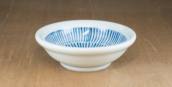 砥部焼き 中田窯 小鉢 取り鉢