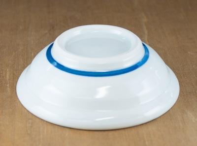 砥部焼き 中田窯 小鉢