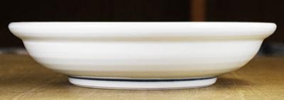 和食器 盛り鉢