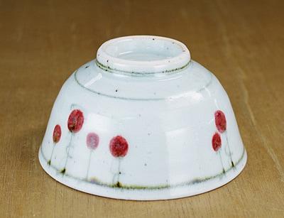 和食器 飯碗 茶碗