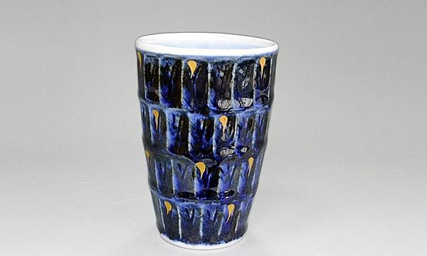 フリーカップ ロックグラス 焼酎グラス