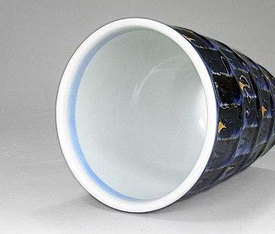 砥部焼 フリーカップ