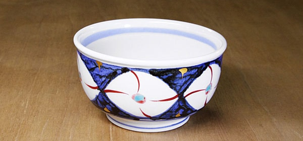 和食器 深鉢