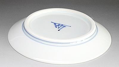 和食器、取り皿