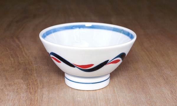 砥部焼 和食器 ごはん茶碗