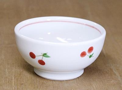 大西陶芸 お食い初め食器