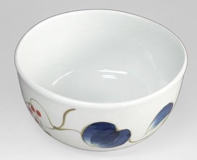 大西陶芸 遊鉢