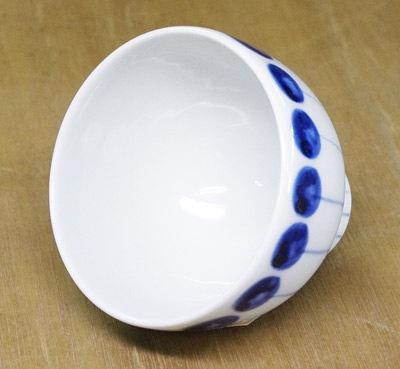 砥部焼き 五松園 カップ