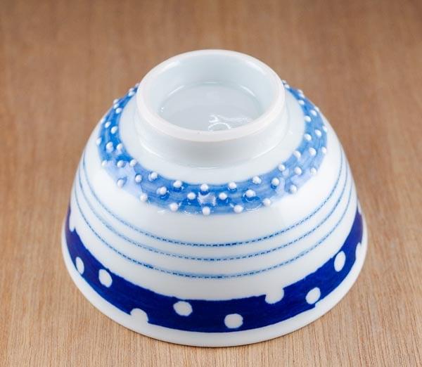 砥部焼き 和食器 ごはん茶碗