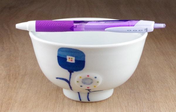和食器通販 ごはん茶碗