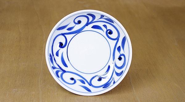 和食器 取り皿