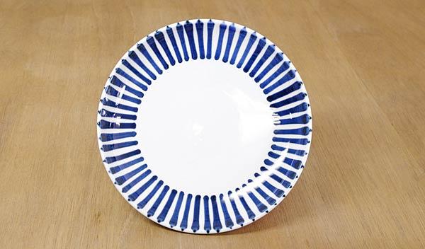 和食器 深皿 丸皿