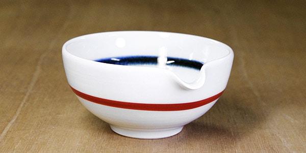 和食器 片口鉢