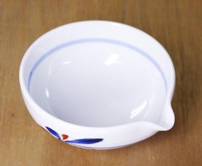和食器 片口鉢 取り鉢