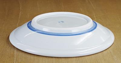 和食器 7寸皿
