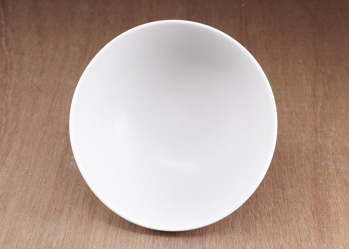 茶碗 和食器