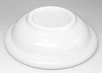 和食器、砥部焼の中鉢