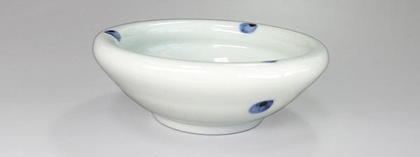 和食器 取り鉢サイズ 小鉢