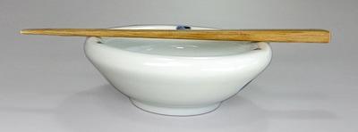 和食器 砥部焼 小鉢 大きさ比較