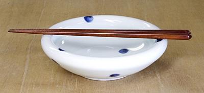 和食器 中鉢 15�