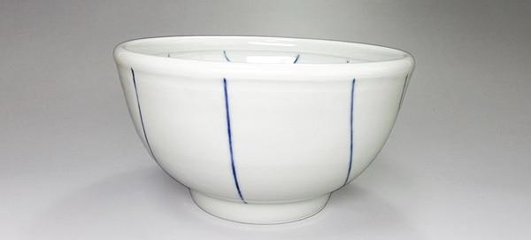 和食器 丼 うどん鉢