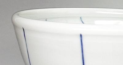 砥部焼 うどん鉢 ラーメン鉢