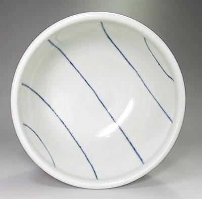 和食器 麺鉢