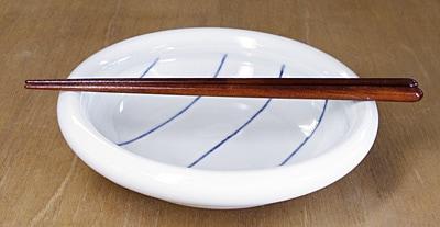 和食器 浅鉢 大きさ比較