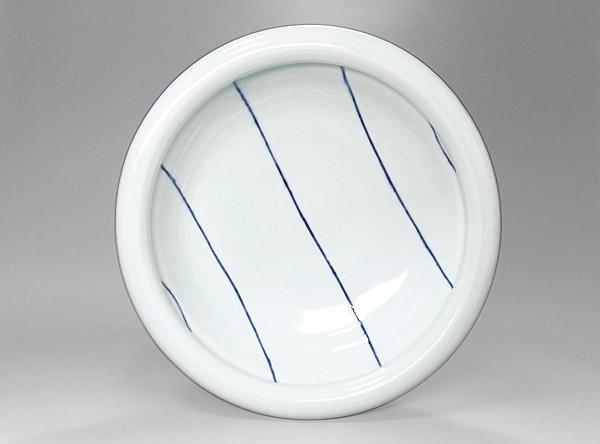 和食器 大鉢