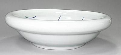 砥部焼き 大鉢