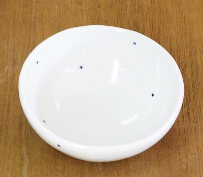砥部焼き 梅乃瀬窯 小鉢