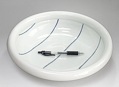 和食器 30� 大鉢